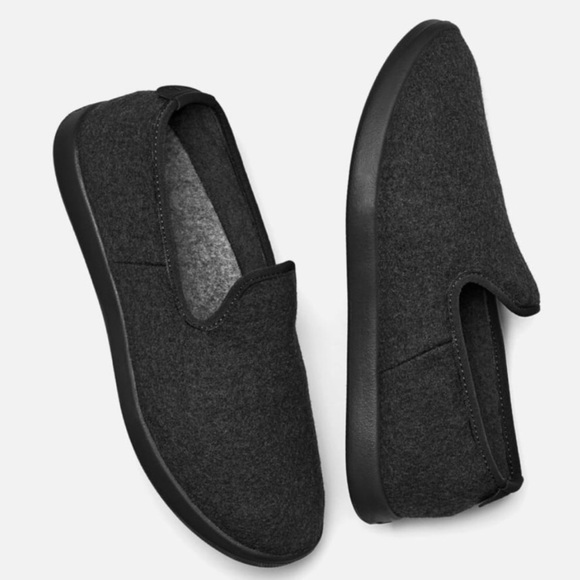 allbirds Other - Allbirds Men's wool loungers